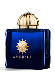 <b>Amouage</b> парфюмерная вод 100 мл interlude woman (510091 ...