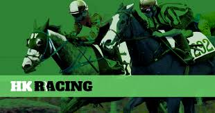 Race Result | 27 Jan 2019 | Sha Tin | Race 7 THE <b>CENTENARY</b> ...