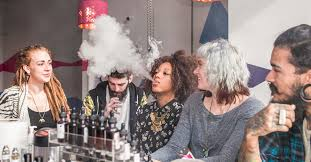 Is <b>Vaping</b> Bad For You? Side Effects, Risks, Nicotine, Marijuana, More