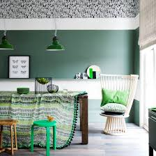 emerald green ideas