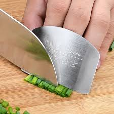 Best Offers for <b>finger</b> protector knife slice ideas and get <b>free shipping</b> ...