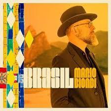<b>Brasil</b> - <b>Mario Biondi</b> | Releases | AllMusic