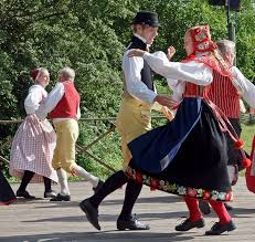 Image result for folk dancing