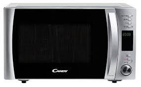 Микроволновая печь <b>Candy CMXC 30 DCS</b> — купить по выгодной ...