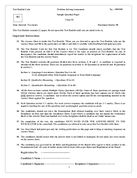cbse syllabus for class  social science sa    cbse class   essays for class  of mice and men prejudice essay