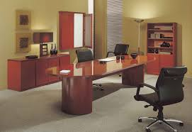 home office office cabinets designing small office space home office plans and designs small office buy office computer desk