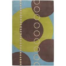 classics coffee kitchen rug moon wedge