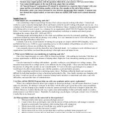 biology essay topics scientific sample cover letter example of essay question how to answer essay questions help answering question and format example