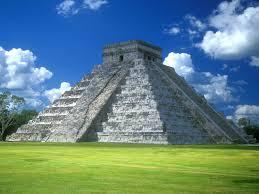 Resultat d'imatges de yucatan mexico