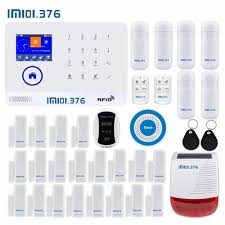 Detail Feedback Questions about <b>LM101</b>.376 WIFI GSM Home ...