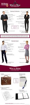 best images about professional attire plus size 17 best images about professional attire plus size business business professional attire and interview outfits