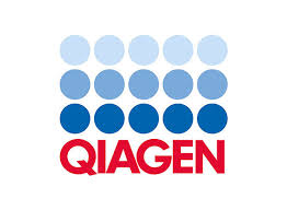 QIAGEN to launch rapid <b>portable</b> test that can detect active ...