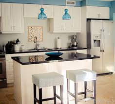 For Decorating A Kitchen Neat Ideas To Decorate A Kitchen Cheap For Ideas For Decorating