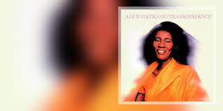 <b>Alice Coltrane</b> - Music on Google Play