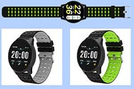 Alfawise <b>B2</b> RFID Sports <b>Smart Watch</b> FAQ | GearBest Blog