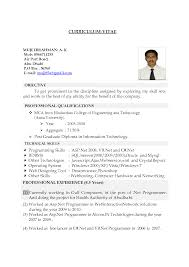 cv sample resume for security guard security hse officer cv    hse