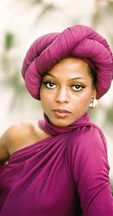 <b>Diana Ross</b> - IMDb