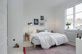 bonsai plant in bedroom ideas bonsai tree interior