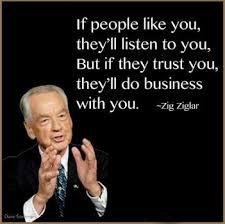 Positive Quotes By Zig Ziglar. QuotesGram via Relatably.com