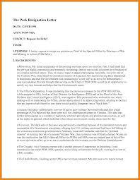 resignation letter draft informatin for letter sample resignation letter email subject email background searching