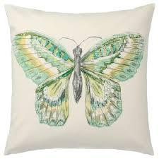 <b>Чехлы</b> на подушки и <b>декоративные</b> наволочки ИКЕА - IKEA