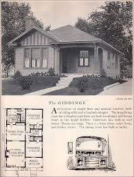 images about Bungalow Plans on Pinterest   Bungalows       images about Bungalow Plans on Pinterest   Bungalows  Aladdin and Kit homes