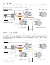 rickenbacker 325 wiring diagram rickenbacker image rickresource rickenbacker forum u2022 view topic rickenbacker push on rickenbacker 325 wiring diagram