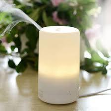 Ultrasonic Fragrance <b>Aromatherapy Diffuser</b> Coupons, Promo ...