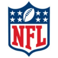 2012 NFL Standings & Team Stats   Pro-Football-Reference.com