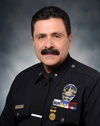 lapd command staff los angeles police department philip s fontanetta commander