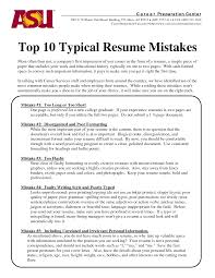 resume typical resume simple typical resume full size