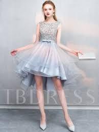 <b>Cocktail</b> Dresses. Wedding Dresses - all bloggers den