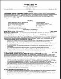sample resume for banking job banking resume actuary resume exampl banking resume resume bank banking resume resume bank