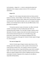 essay about social responsibility of business   essaycorporate social responsibility business stus essay gretel in