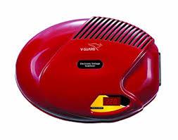 V-Guard Stabilizer VGSD 50 <b>Smart</b> with <b>Digital Display</b> for ...