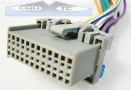 gmc sierra hd stereo wiring diagram wiring diagram 01 yukon stereo wire diagram wiring diagrams