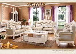 china living room sofa set dubai leather sofa furniture china living room furniture
