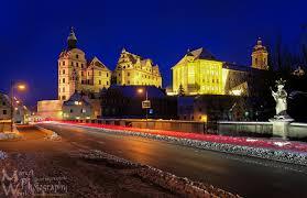 Neubourg-sur-le-Danube
