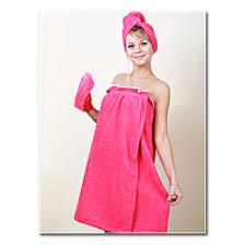 <b>Набор для сауны женский</b> - купить <b>набор для бани женский</b> в ...