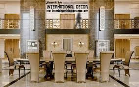 luxury classic dining room interior design decor and furniture furniture in style