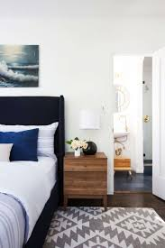 bedroom ideas couples: power couples beds and nightstandseh take love these two wood nightstand with drawers and the upholstered high backed bed bedroom ideas