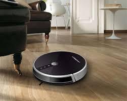 Get the discounted robotic cleaner <b>LIECTROUX C30B</b> - Gizchina.com