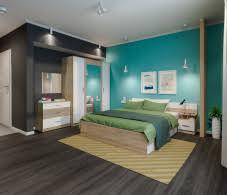 Купить <b>спальный гарнитур</b> в Москве, недорогая <b>мебель</b> для ...