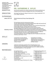 description on resume waitress job description for resume and get inspired to make your resume these ideas