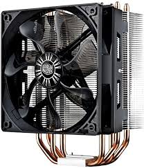 <b>Cooler Master Hyper</b> 212 EVO <b>CPU</b> Cooling System - Proven ...