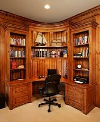 traditional home office photos basement design pictures remodel decor and ideas page basement home office design ideas
