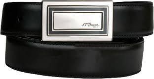 <b>Ремни S.T.Dupont</b> ST51201, Мужской - купить со скидкой ...