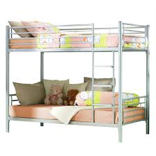 black metal kids bunk bed frame twin over 29 excellent metal bunk beds for kids photo ideas bunk beds casa kids