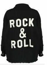 <b>Denim Cropped</b> Coats, <b>Jackets</b> & Waistcoats for <b>Women</b> for sale ...