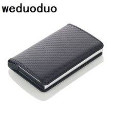 Popular <b>Weduoduo</b>-Buy Cheap <b>Weduoduo</b> lots from China ...